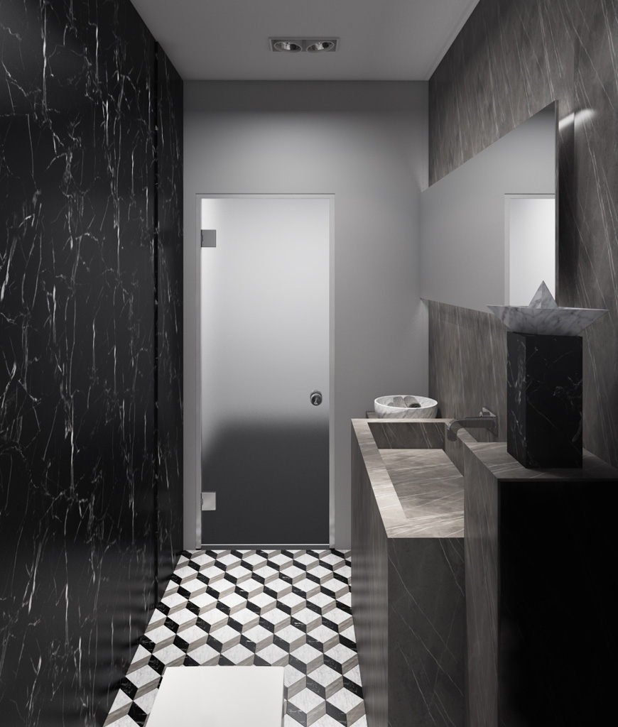 r-DSV-Interiors-MARBLE-COMPANY-SHOWROOM-1