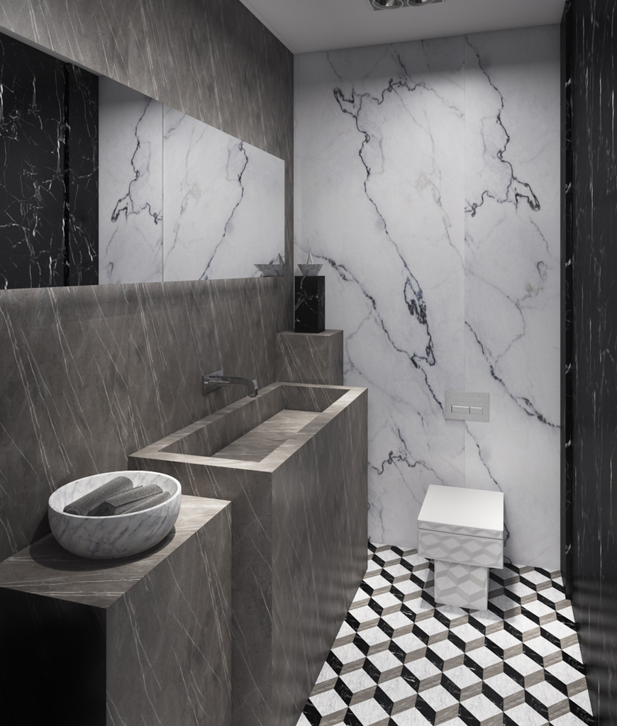 r-DSV-Interiors-MARBLE-COMPANY-SHOWROOM-2