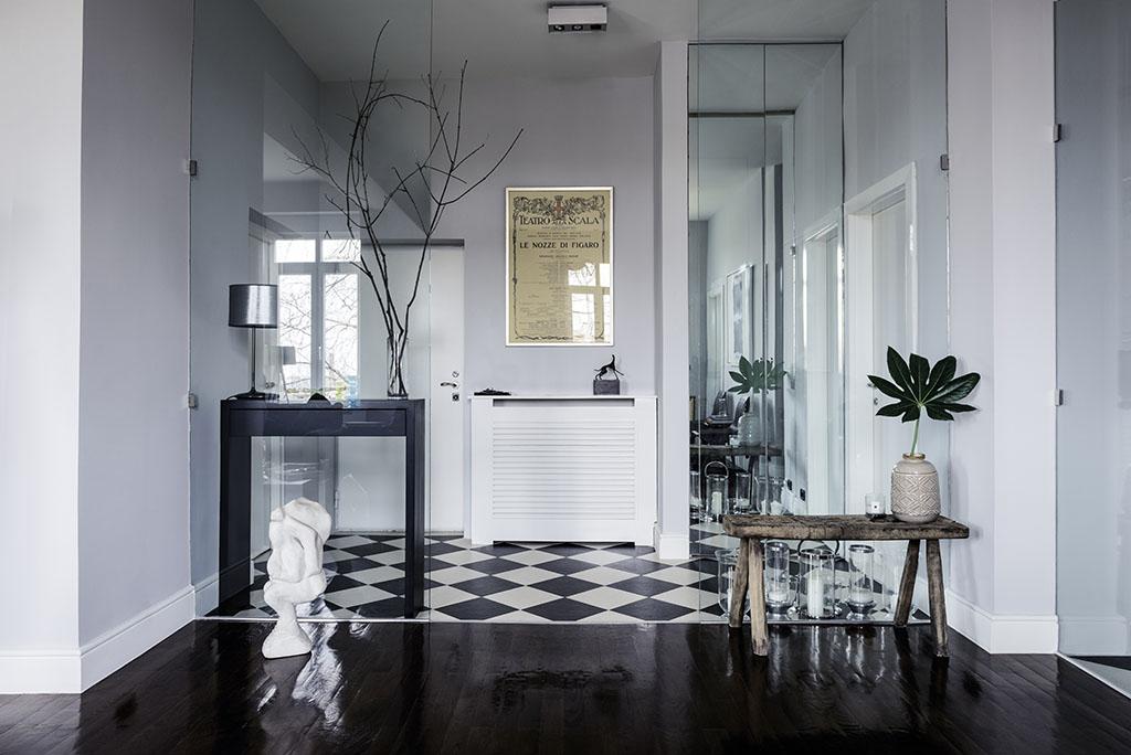 DSV-Interiors-City-apartment-1