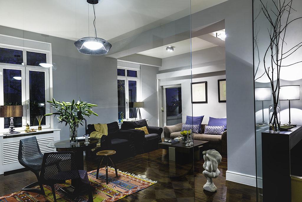 DSV-Interiors-City-apartment-10-1