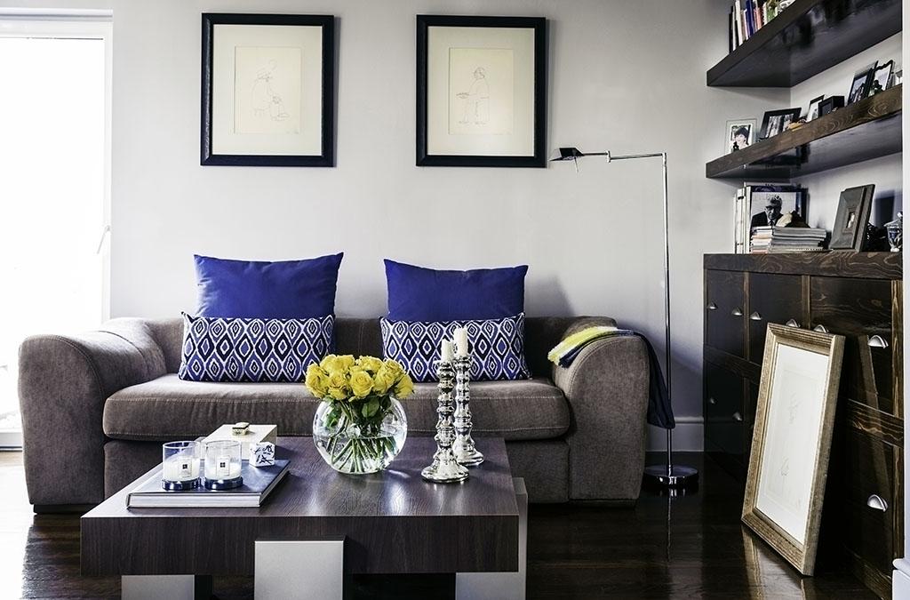 DSV-Interiors-City-apartment-2