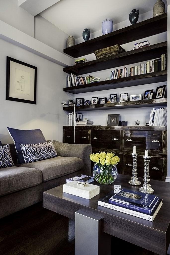 DSV-Interiors-City-apartment-3