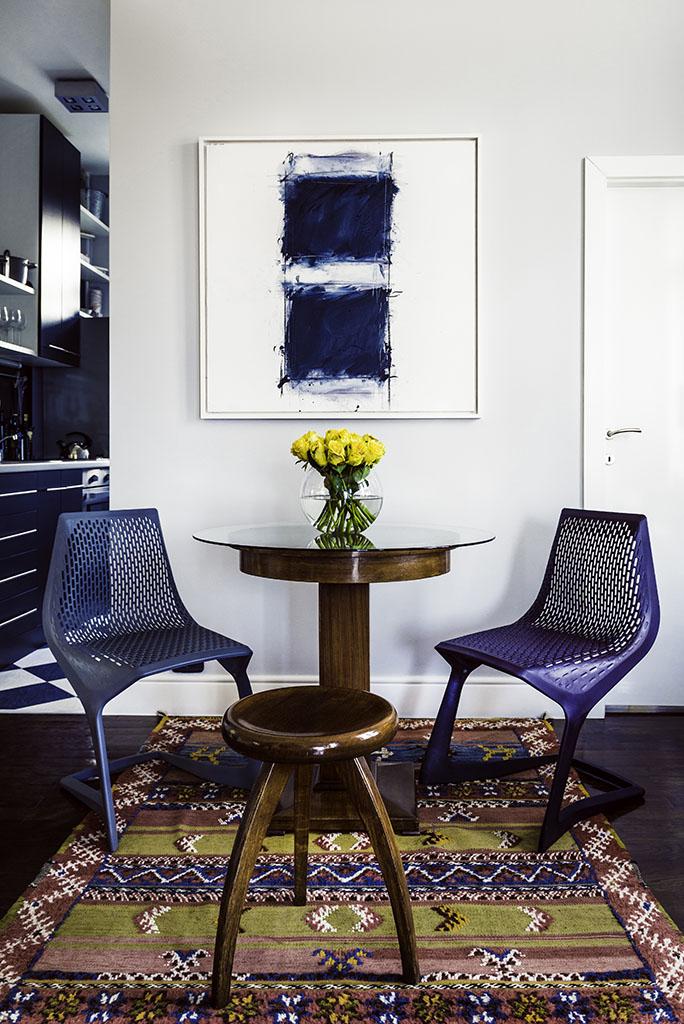 DSV-Interiors-City-apartment-4