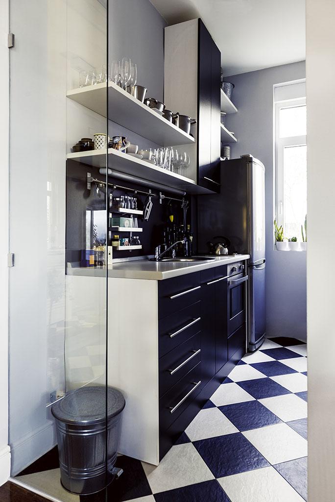 DSV-Interiors-City-apartment-5