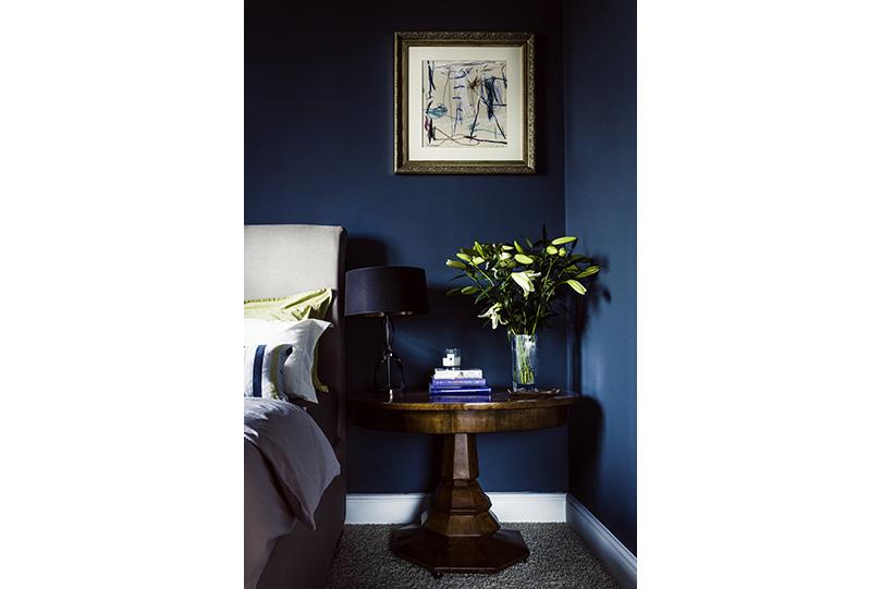 Nordic interior design sara elman best free home for Nordic interior design inspiration
