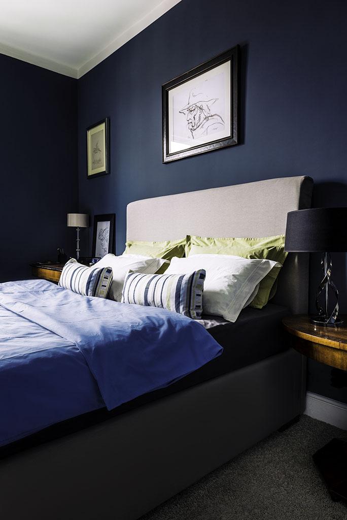 DSV-Interiors-City-apartment-8