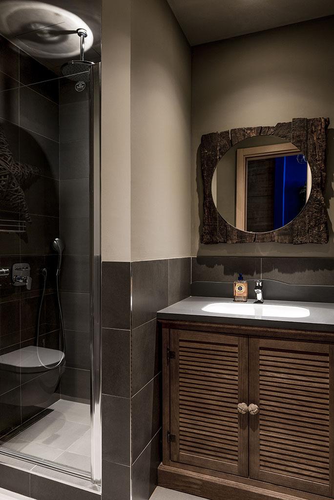 DSV-Interiors-Mountain-apartment-10-1