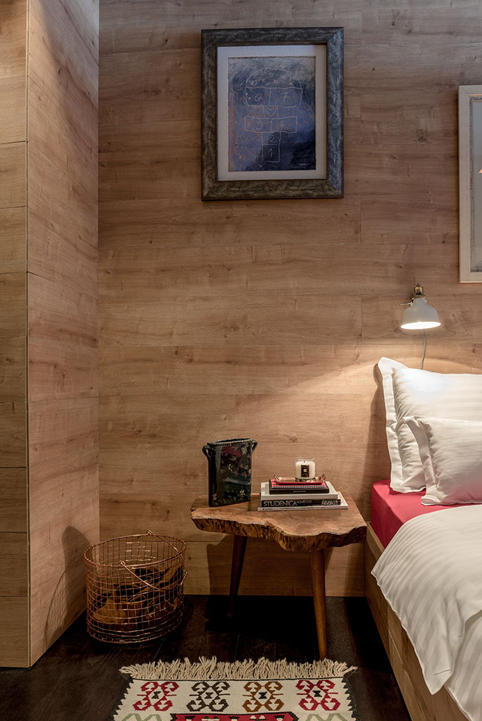 DSV-Interiors-Mountain-apartment-12-1