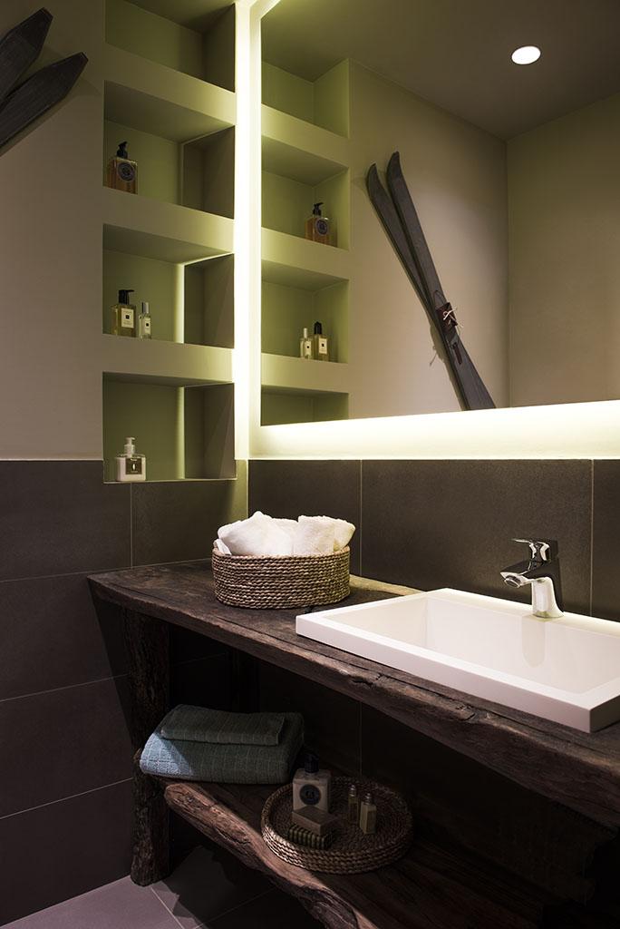 DSV-Interiors-Mountain-apartment-13-1