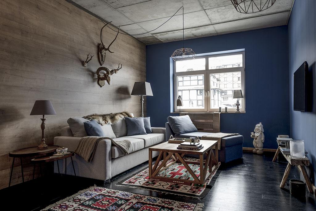 DSV-Interiors-Mountain-apartment-2-1