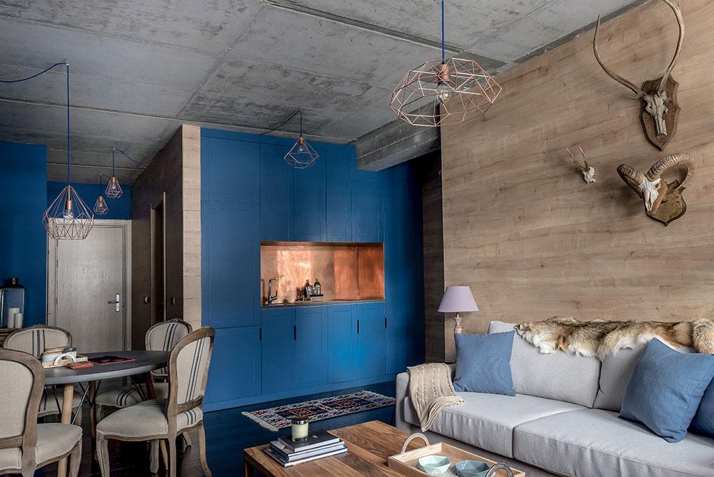 DSV-Interiors-Mountain-apartment-3-1
