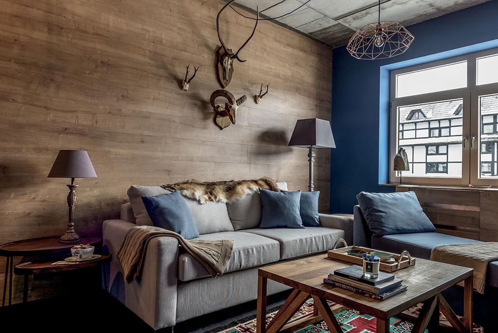 DSV-Interiors-Mountain-apartment-4-1