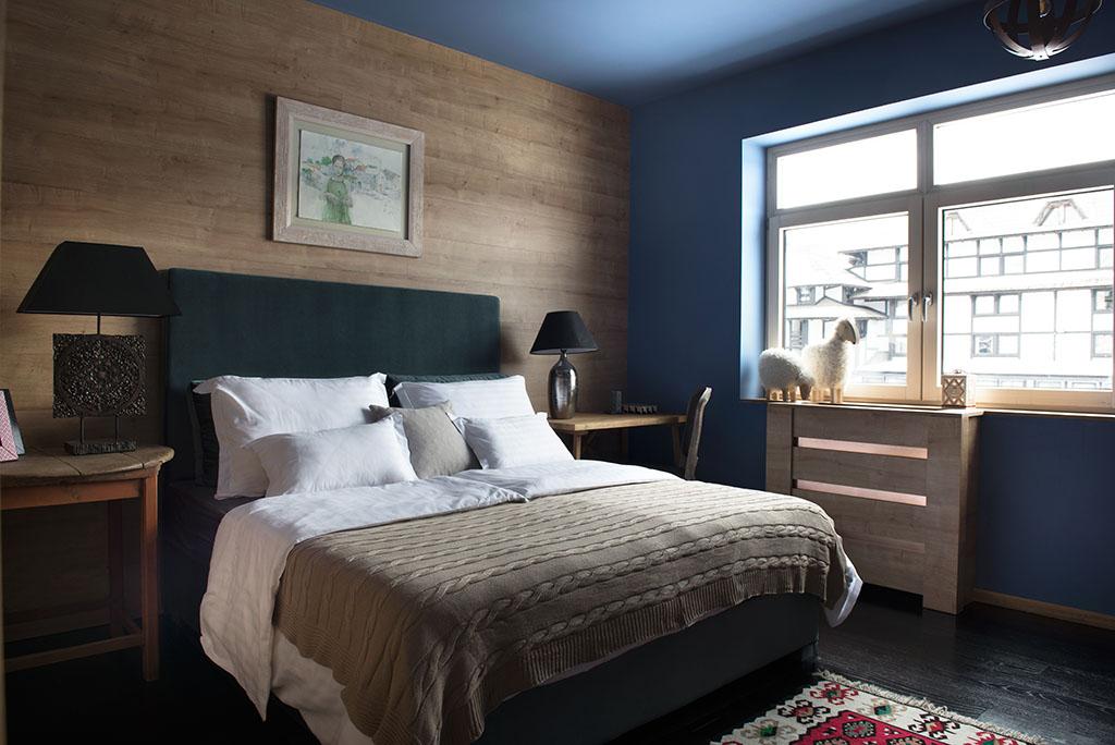 DSV-Interiors-Mountain-apartment-6-1
