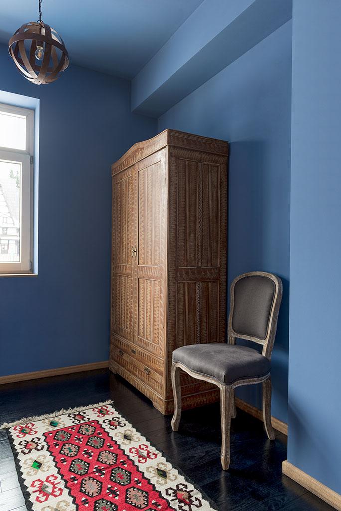 DSV-Interiors-Mountain-apartment-8-1