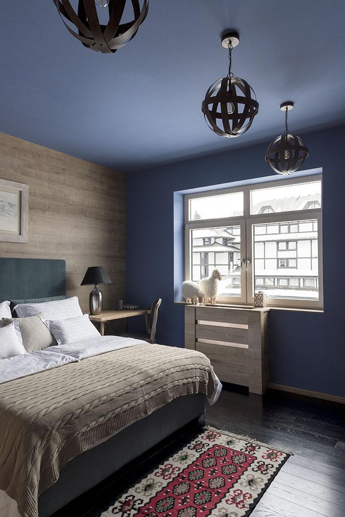 DSV-Interiors-Mountain-apartment-9-1