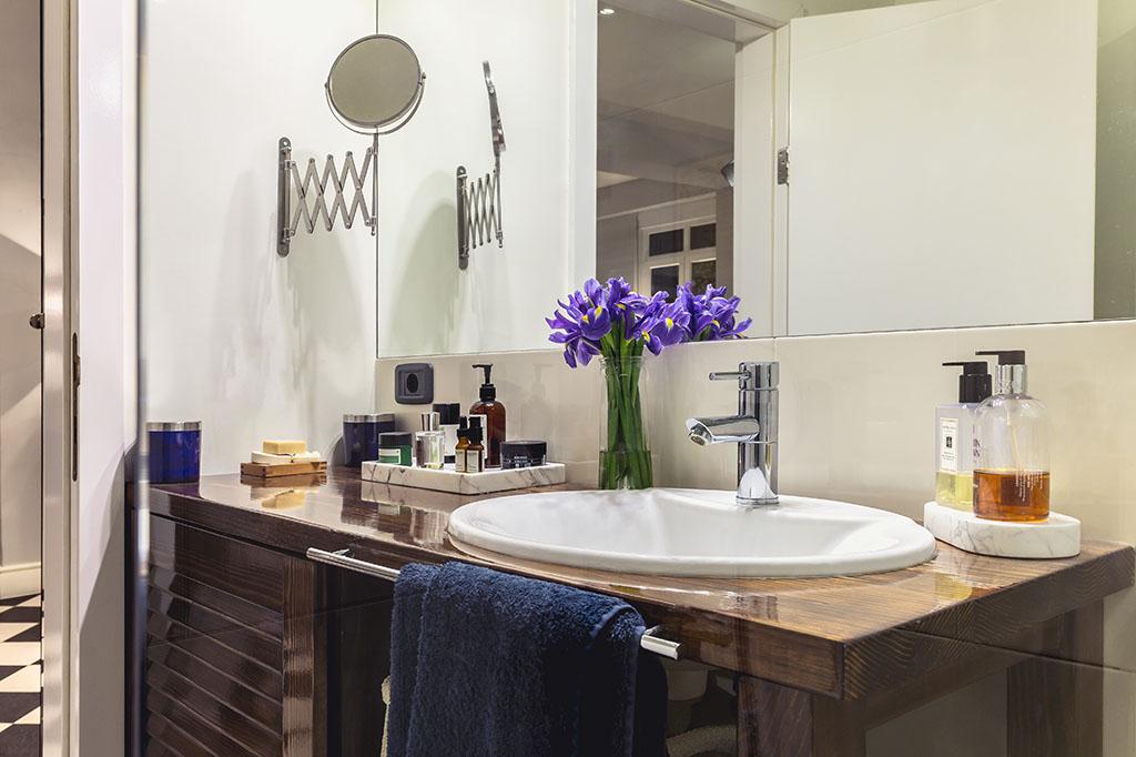 DSV-Interiors-City-apartment-10