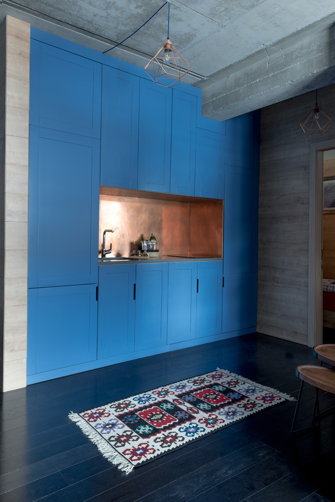 DSV-Interiors-Mountain-apartment-5