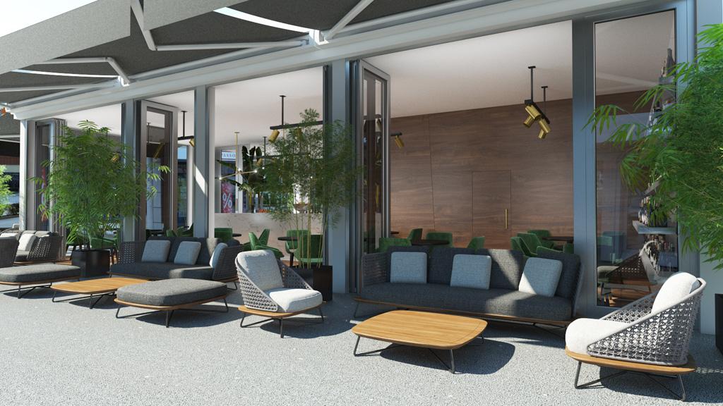 r-DSV-Interiors-City-SwissAlpsBar-4