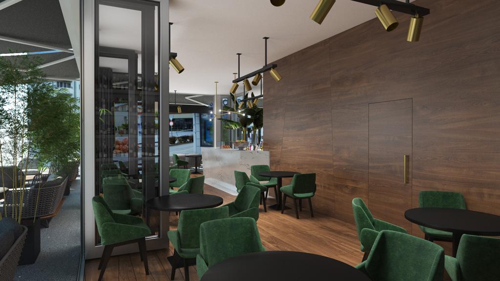 r-DSV-Interiors-City-SwissAlpsBar-5